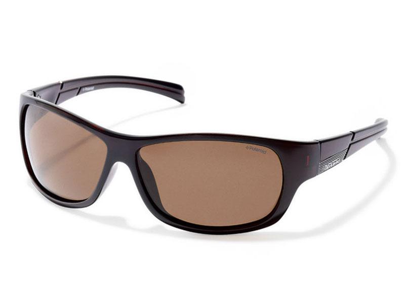 Поляризационные очки Polaroid P8359B 102813 фото
