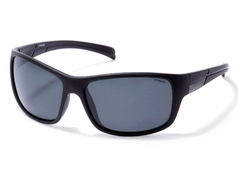 Поляризационные очки Polaroid P8360A 102808 фото