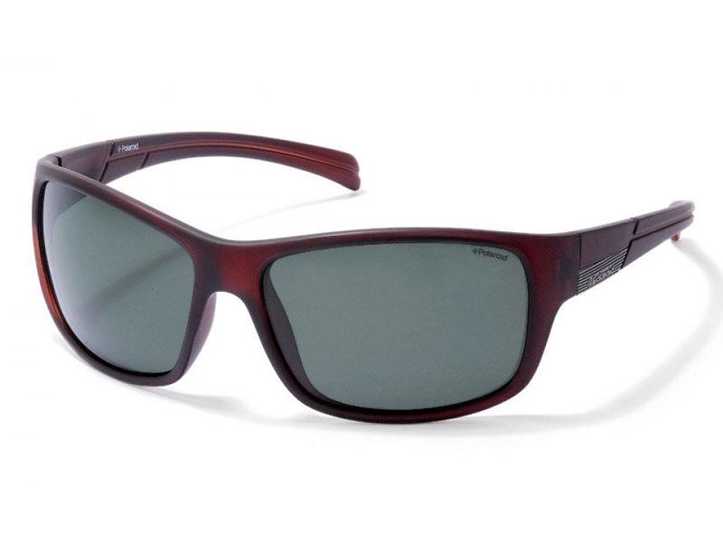 Поляризационные очки Polaroid P8360B 102809 фото