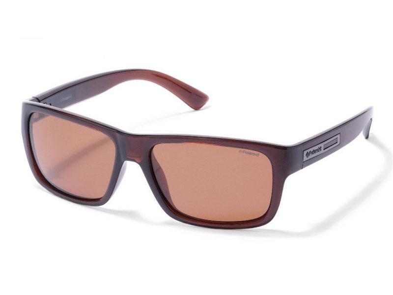 Поляризационные очки Polaroid P8361C 102935 фото