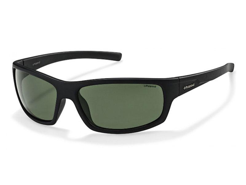 Поляризационные очки Polaroid P8411A 102822 фото