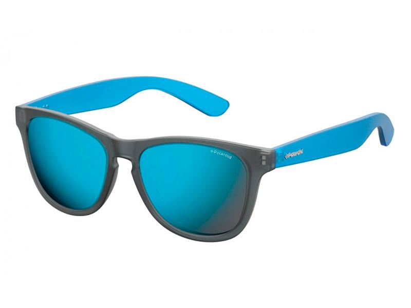 Поляризационные очки Polaroid P8443 Y4T55JY 104795 фото