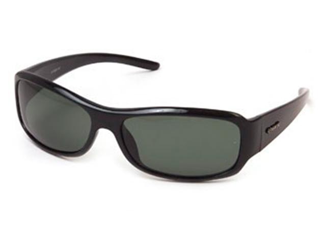 Поляризационные очки Polaroid P8632A 103971 фото