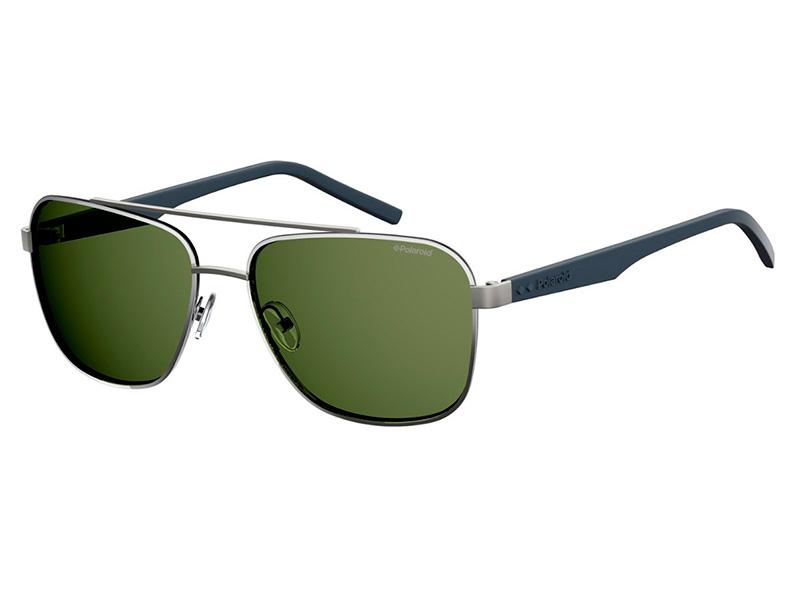 Поляризационные очки Polaroid PLD 2044/S 6LB60UC 105295 фото