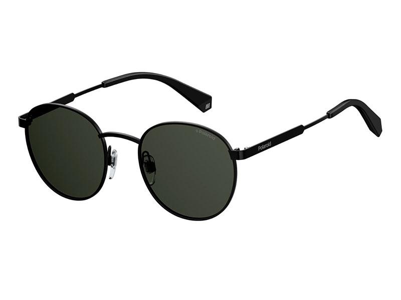 Поляризационные очки Polaroid PLD 2053/S 80751M9 103907 фото