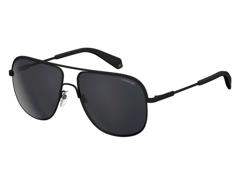 Поляризационные очки Polaroid PLD 2055/S 00359M9 103909 фото