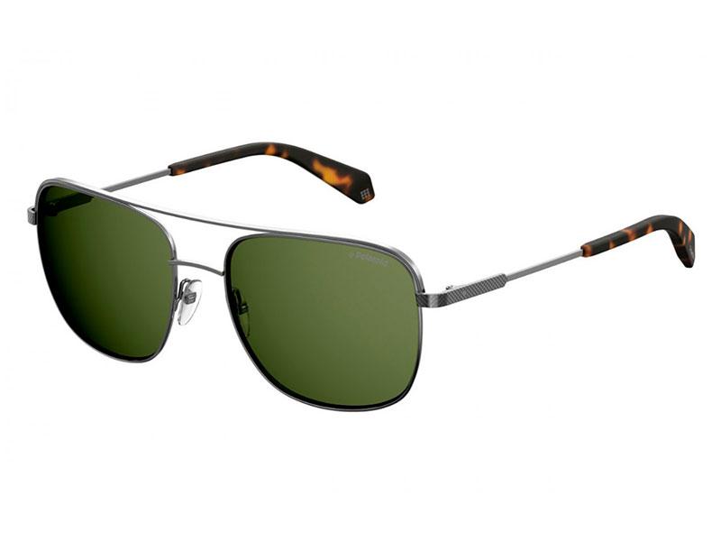 Поляризационные очки Polaroid PLD 2056/S KJ158UC 103911 фото