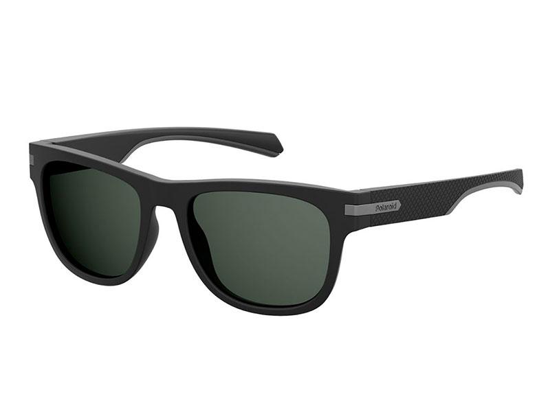 Поляризационные очки Polaroid PLD 2065/S 00354M9 103914 фото
