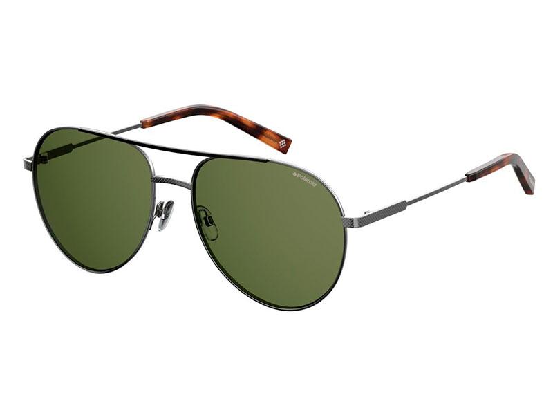 Поляризационные очки Polaroid PLD 2069/F/S/X J7D61UC 103918 фото