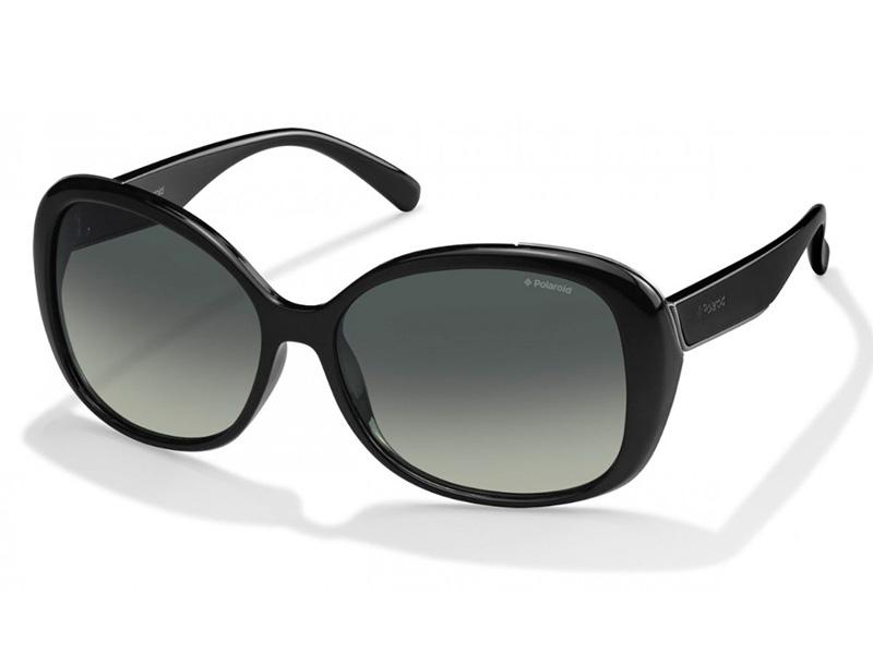 Поляризационные очки Polaroid PLD 4023/S D2858LB 105221 фото