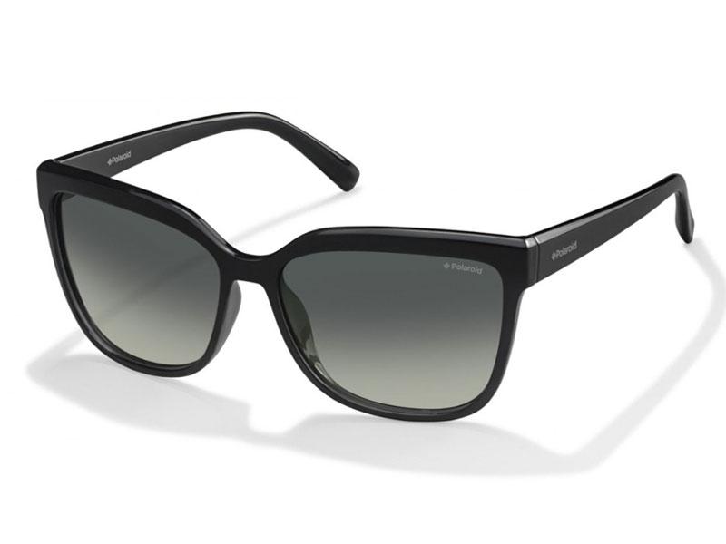 Поляризационные очки Polaroid PLD 4029/S D28 LB 102945 фото