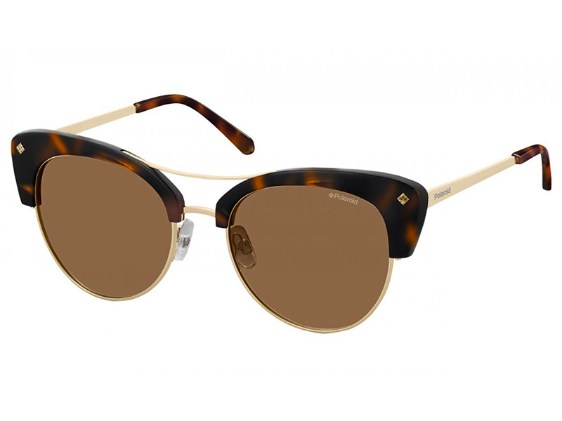 Поляризационные очки Polaroid PLD 4045/S NHO51IG 104839 фото