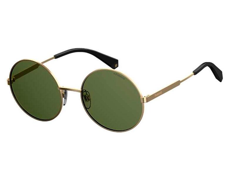 Поляризационные очки Polaroid PLD 4052/S J5G55UC 103926 фото