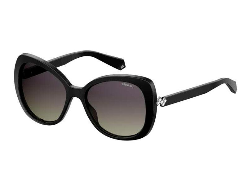 Поляризационные очки Polaroid PLD 4063/S/X 80756WJ 103929 фото
