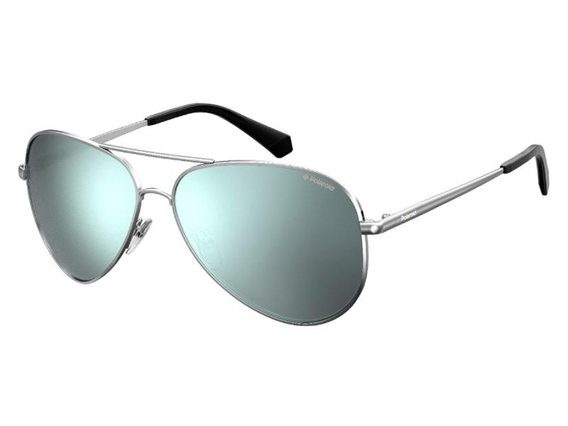 Поляризационные очки Polaroid PLD 6012/N/NEW 01062EX 105309 фото
