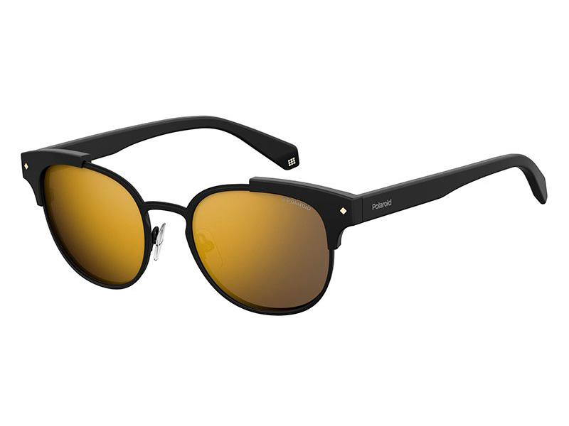 Поляризационные очки Polaroid PLD 6040/S/X 00352LM 105313 фото