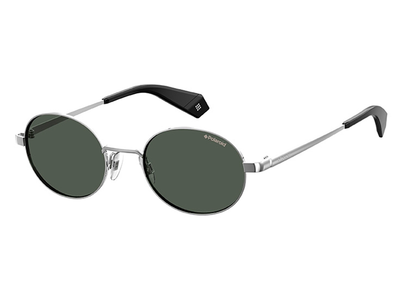 Поляризационные очки Polaroid PLD 6066/S 79D51M9 105990 фото
