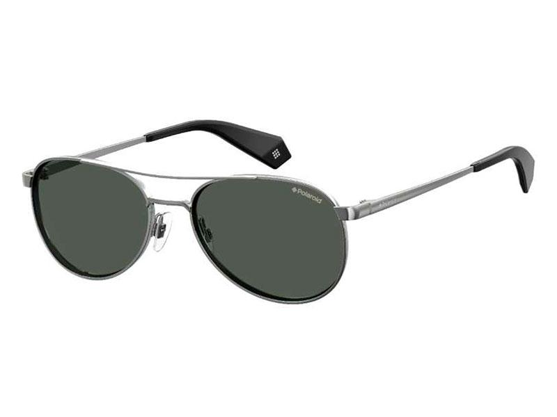 Поляризационные очки Polaroid PLD 6070/S/X 6LB56M9 103950 фото