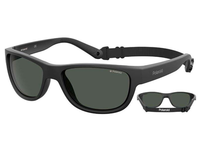 Поляризационные очки Polaroid PLD 7030/S 00360M9 105322 фото