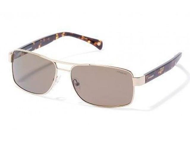 Поляризационные очки Polaroid X4316B 103977 фото