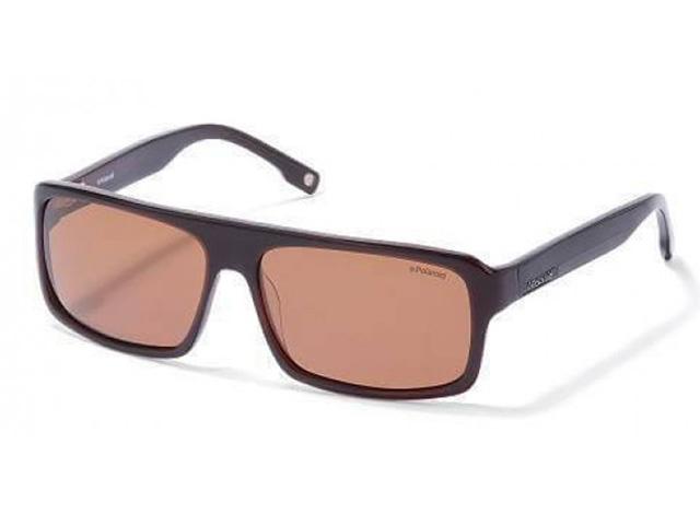 Поляризационные очки Polaroid X8303B 103904 фото