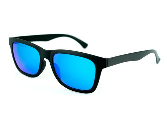 Поляризационные очки Autoenjoy Premium R01B MBlue 102573 фото