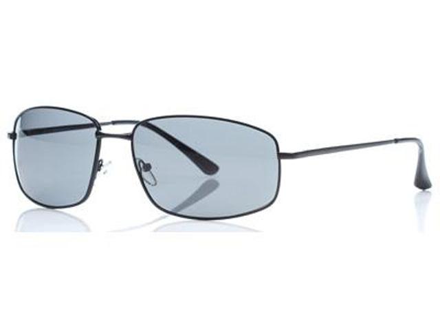 Поляризационные очки StyleMark L1403A 102580 фото