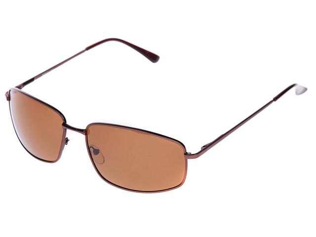 Поляризационные очки StyleMark L1403B 102581 фото