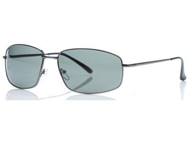 Поляризационные очки StyleMark L1403C 102582 фото