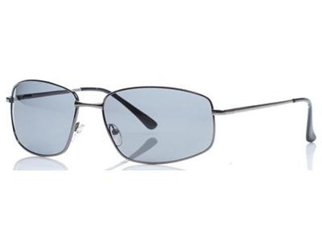 Поляризационные очки StyleMark L1403D 102583 фото