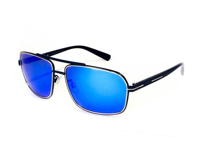 Поляризационные очки StyleMark L1424B 102596 фото