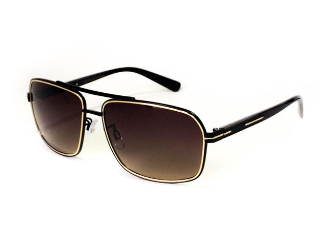 Поляризационные очки StyleMark L1424C 102597 фото