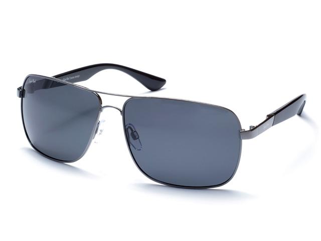 Поляризационные очки StyleMark L1425C 102651 фото