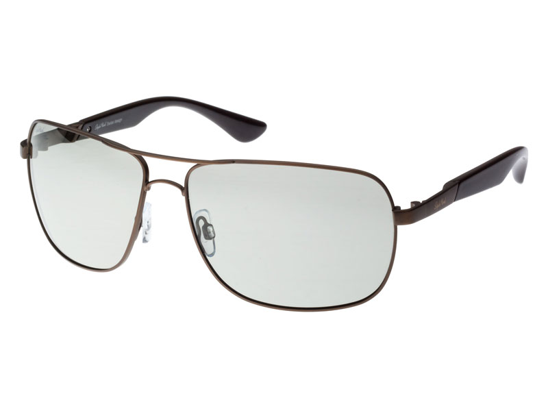 Поляризационные очки StyleMark L1425P 103183 фото