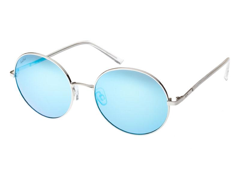 Поляризационные очки StyleMark L1451B 103325 фото