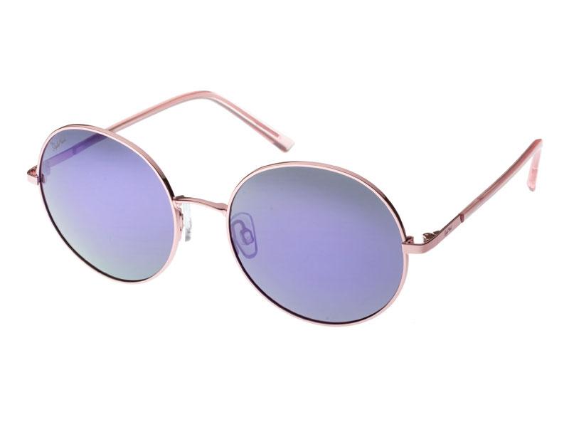 Поляризационные очки StyleMark L1451C 103326 фото