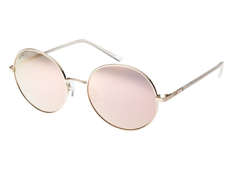 Поляризационные очки StyleMark L1451D 103327 фото
