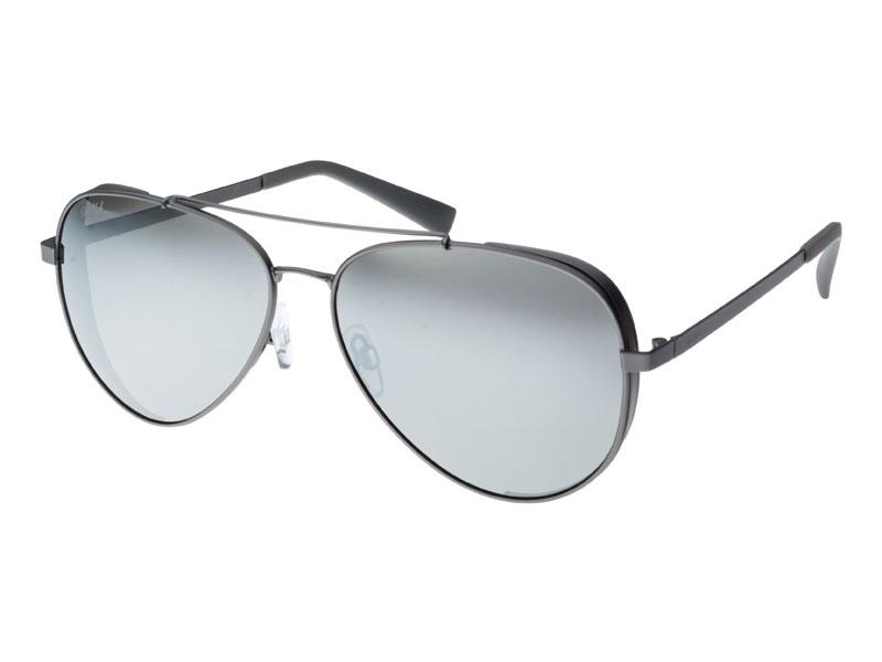 Поляризационные очки StyleMark L1452B 103288 фото