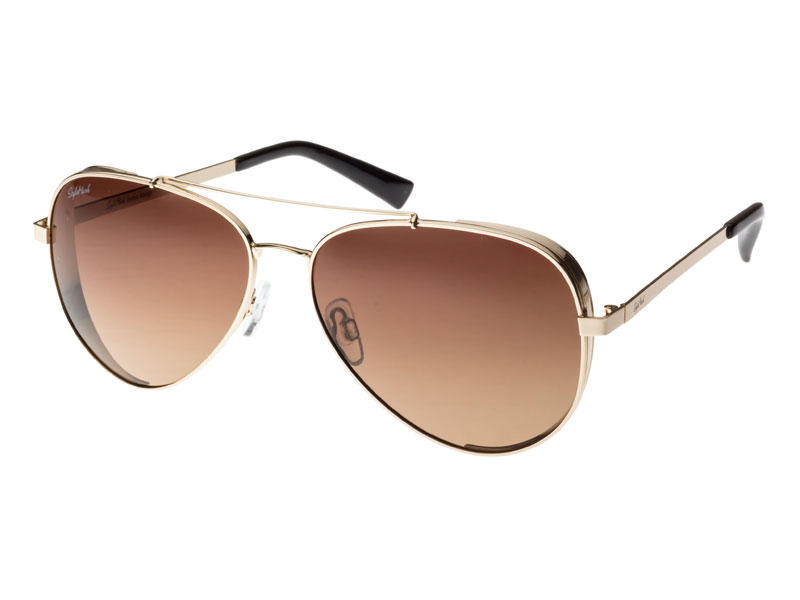 Поляризационные очки StyleMark L1452C 103289 фото