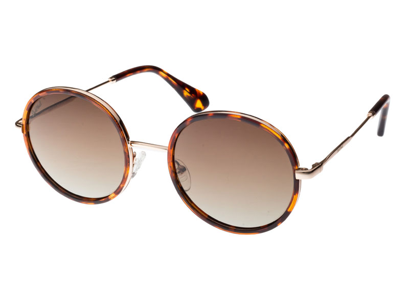 Поляризационные очки StyleMark L1455B 103328 фото