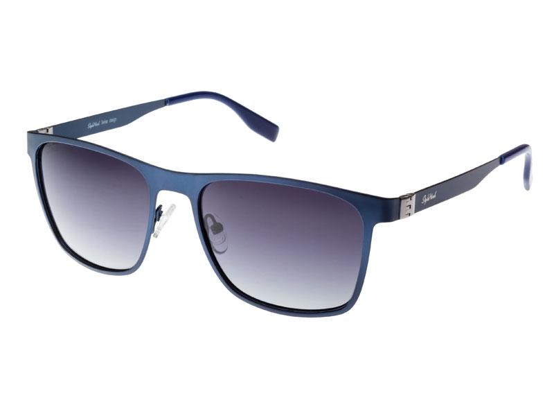 Поляризационные очки StyleMark L1458B 103291 фото