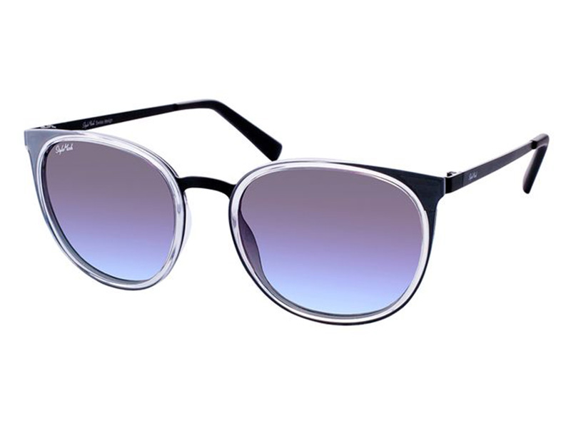 Поляризационные очки StyleMark L1466A 105109 фото