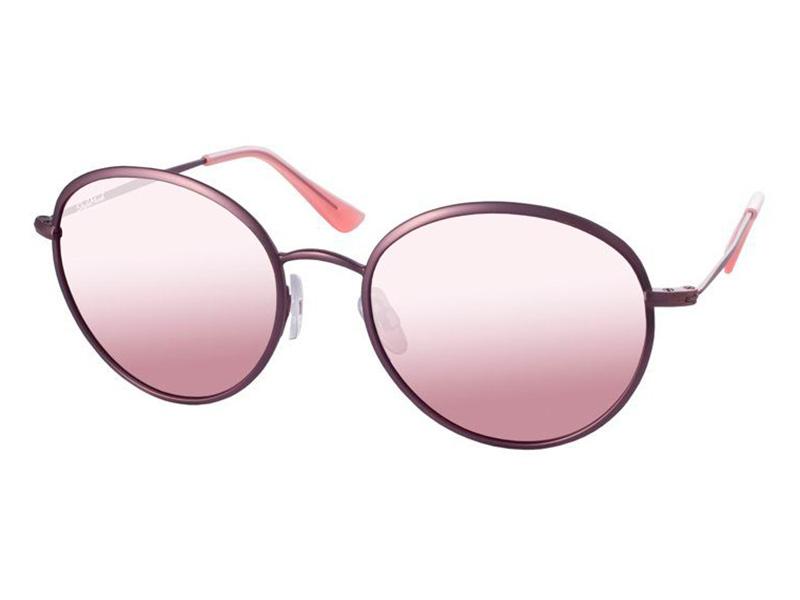 Поляризационные очки StyleMark L1469D 105123 фото