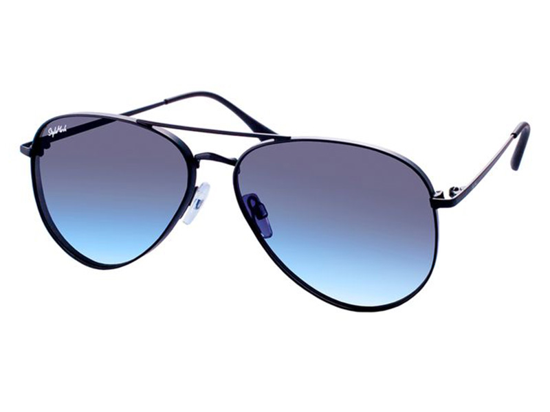 Поляризационные очки StyleMark L1471C 105129 фото