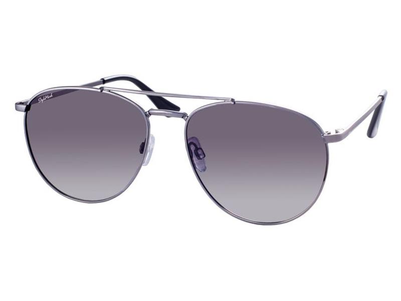 Поляризационные очки StyleMark L1472B 105132 фото