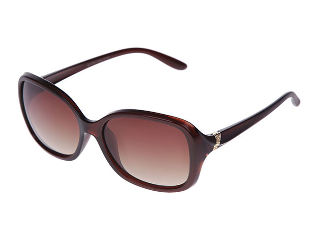 Поляризационные очки StyleMark L2405B 102509 фото