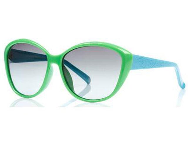 Поляризационные очки StyleMark L2408A 102605 фото