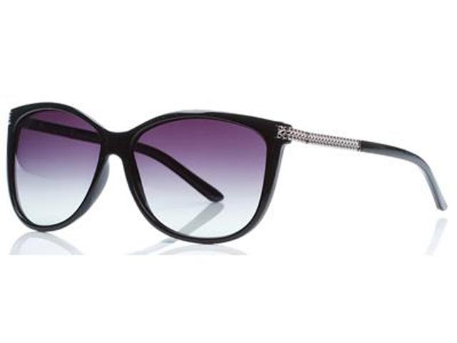 Поляризационные очки StyleMark L2410A 102609 фото