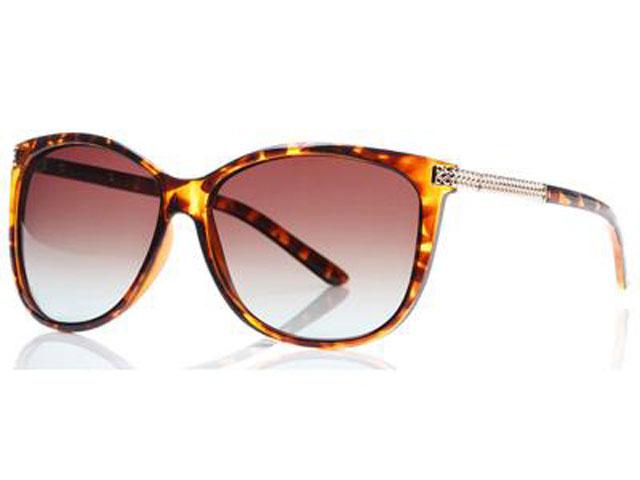 Поляризационные очки StyleMark L2410B 102610 фото