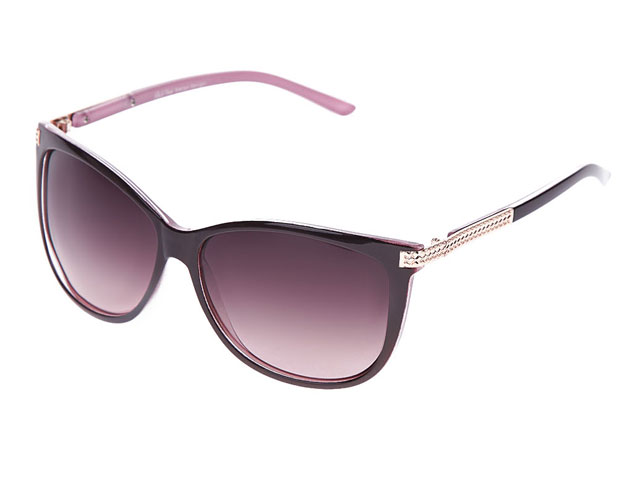 Поляризационные очки StyleMark L2410C 102611 фото